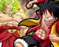 Anime Battle 3.6