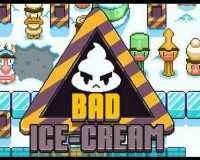 Bad Ice Cream 6
