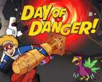 Day of Danger
