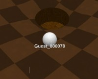 GolfRoyale io