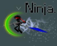 Ninja.io 2