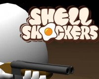 Shell Shockers 4
