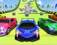 Sky Track Racing Master 2
