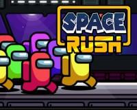 Space Rush